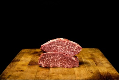 Denver Steak Wagyu Australia