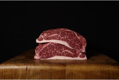 NewYork Strip Steak Wagyu...