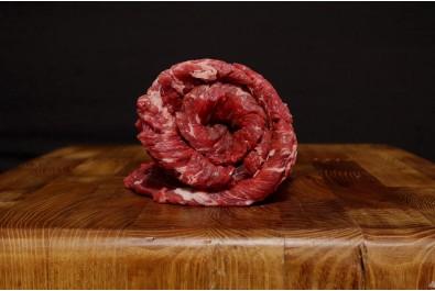 Inside Skirt Steak - Diaframma  Selezione MyBarbecue
