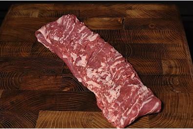 Inside Skirt Steak Di Black...