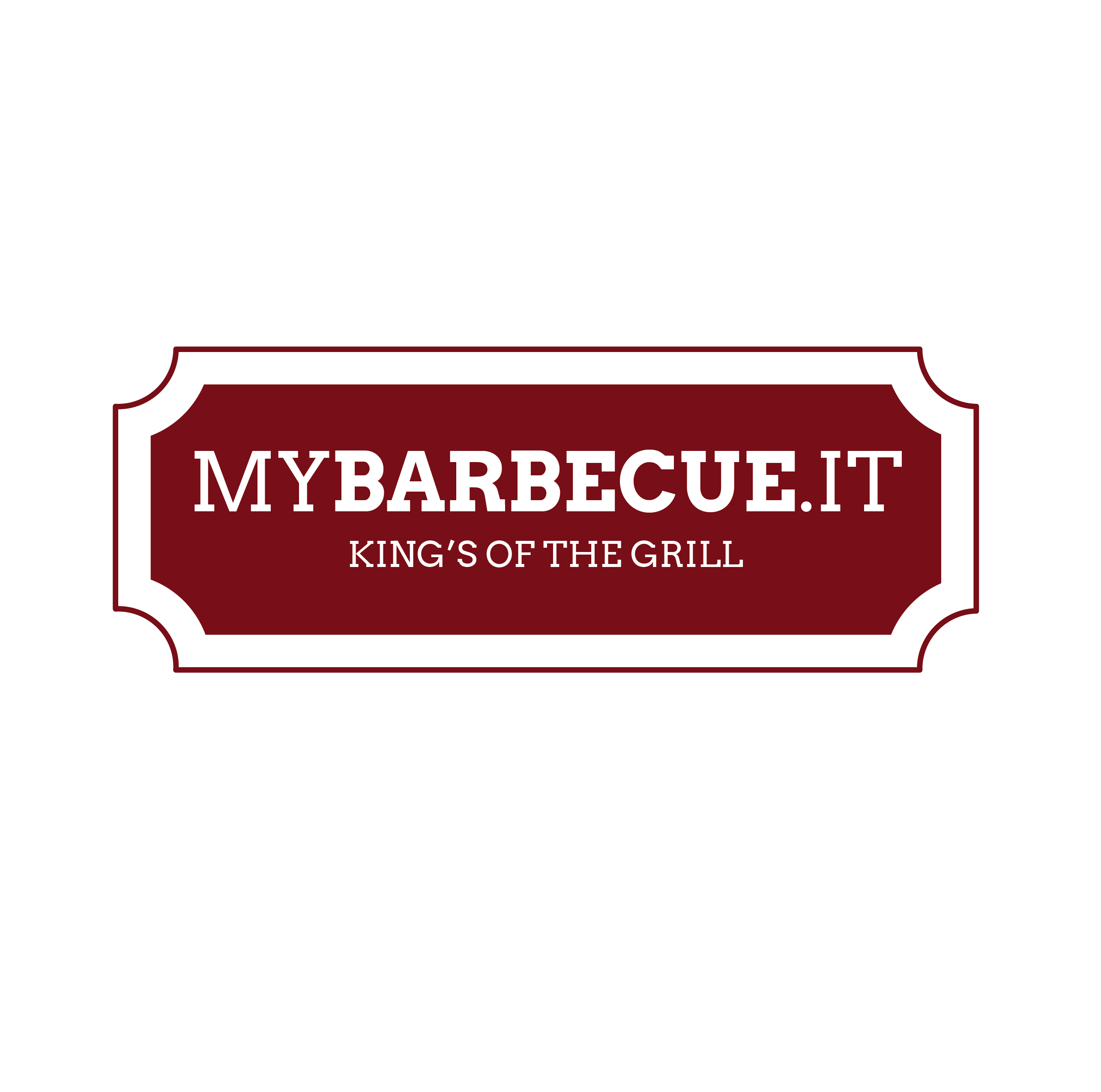 MYBARBECUE.IT