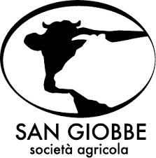 Agricola San Giobbe