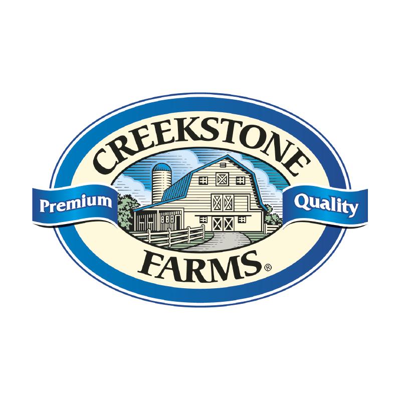 Creekstone Farms